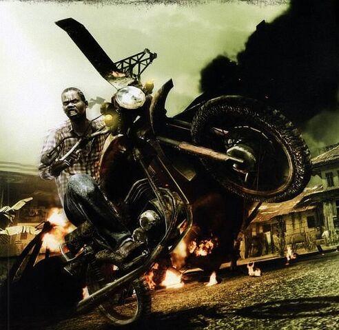 File:Motorcycle Majini.jpg