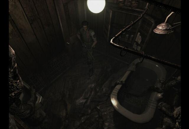 File:Room 003 BathROOM (1).jpg