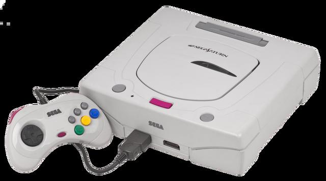 File:1280px-Sega-Saturn-JP-Mk2-Console-Set.png
