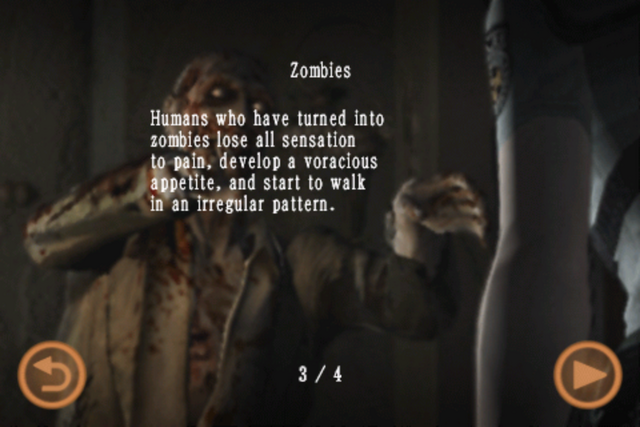File:Mobile Edition file - Zombies - page 3.png