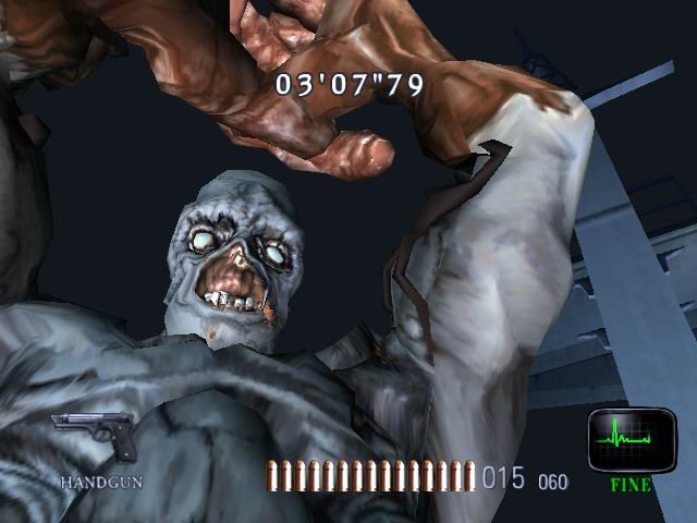 File:Tyrant 091 - boss fight 3.jpg