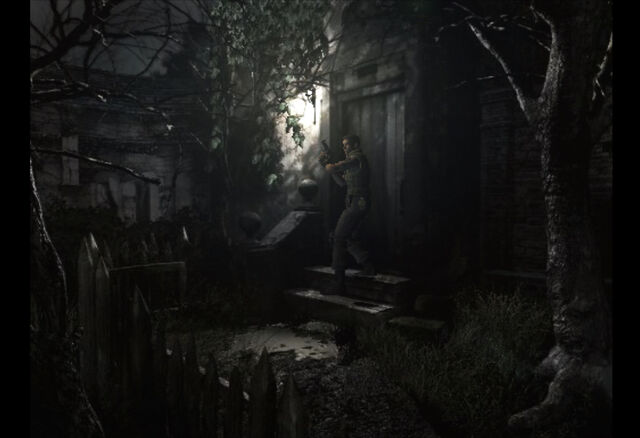 File:1. Passage to the graveyard (3).jpg