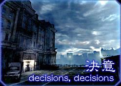 File:Decisions, Decisions.jpg