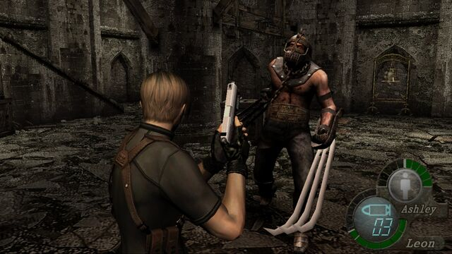 File:RE4HD2.jpg