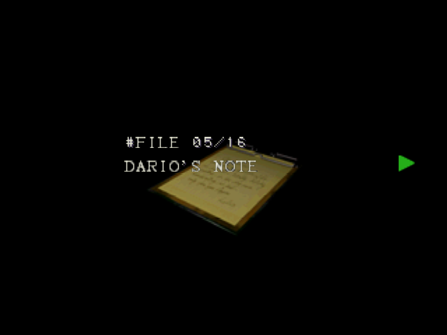 File:Re264 EX Dario's Note.png