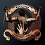 Resident Evil 6 award - Give a Little Push