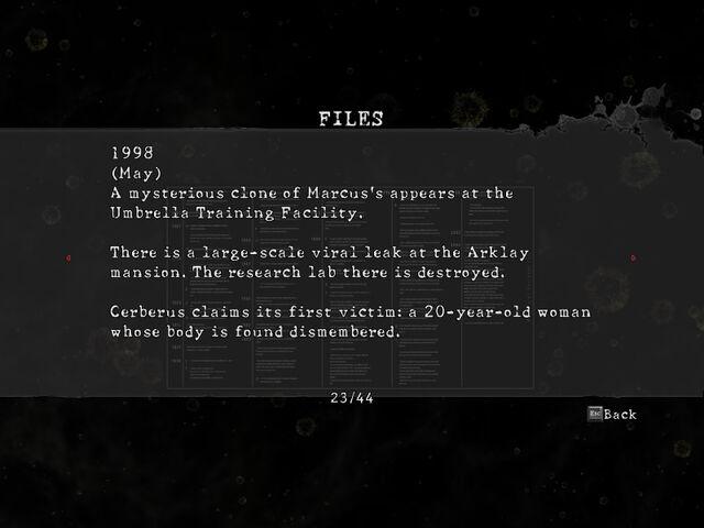 File:History of RESIDENT EVIL (23).jpg
