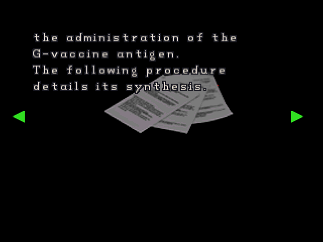 File:RE2 Vaccine synthesis 04.png