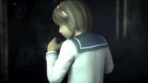 Resident Evil Operation Raccoon City all cutscenes - The Lost Child Sherry Birkin