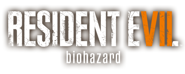 Arquivo:Resident Evil 7 logo.png
