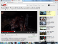 Thumbnail for version as of 15:02, August 29, 2012