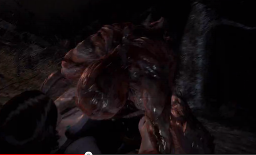 File:Unknown zombie pouncing Helena.png