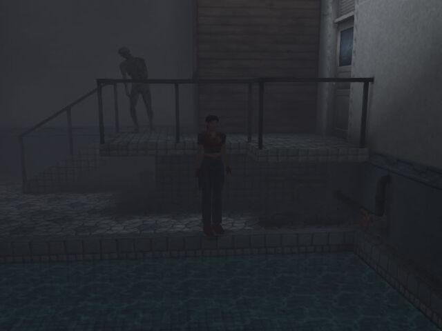File:Bathroom (training center) (5).jpg