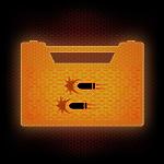File:Burst+ 1 icon.jpg