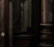 REmake background - Entrance hall - r106 00141