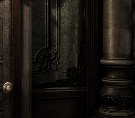 File:REmake background - Entrance hall - r106 00141.jpg