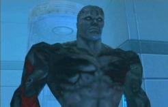 Datei:Resident Evil CV - Tyrant.jpg