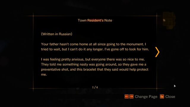 File:Town Resident's Note 1.jpg