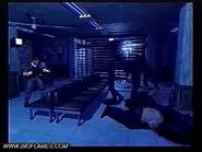 Premiere 96 - V-Fest 96 Video - Lobby 01