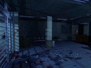 November 96 build - Lobby 06a