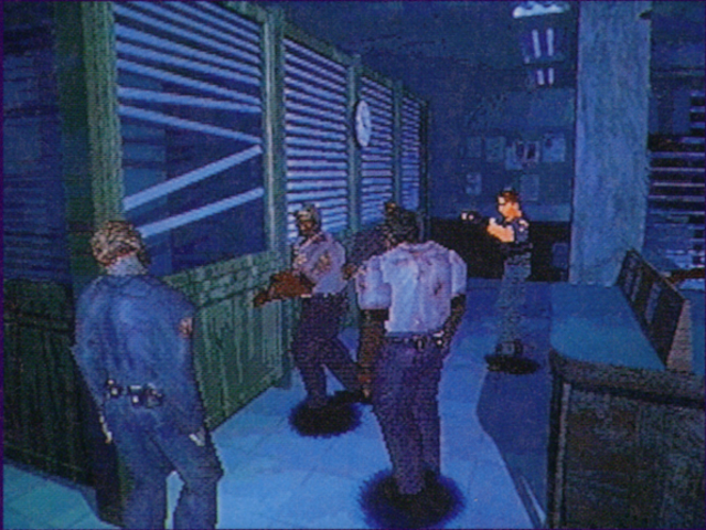 File:Premiere 96 - The PlayStation no36 - Lobby 06.png