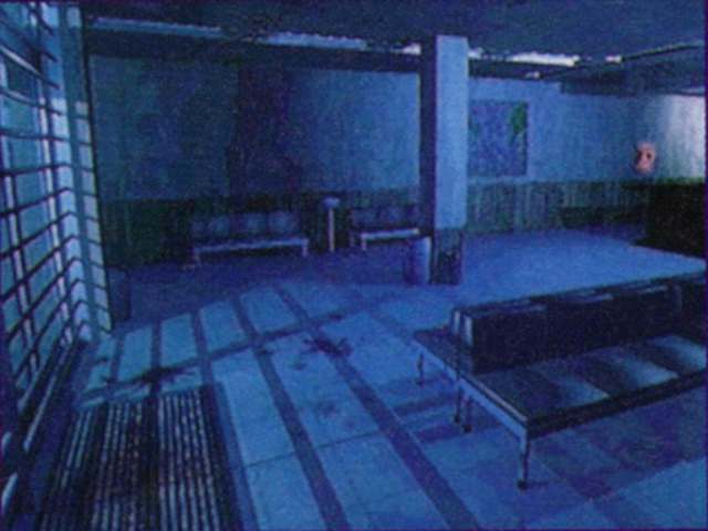File:Premiere 96 - The PlayStation no36 - Lobby 07.png