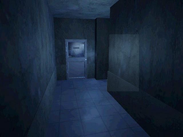 File:November 96 build - Lobby 08.png