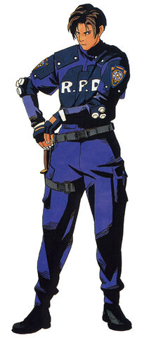 File:Re2-leon-kennedy2.jpg