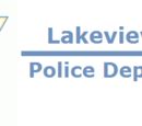 Lakeview City Police Department