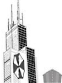 Umb-Corp.Building
