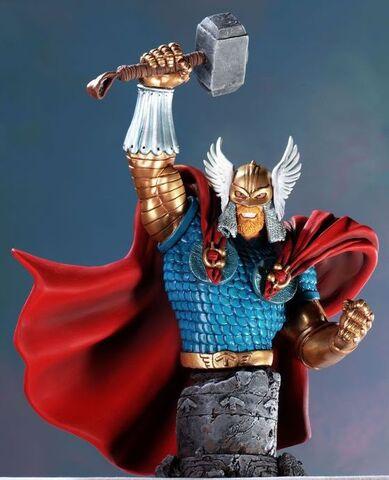 File:BA Thor bust.jpg