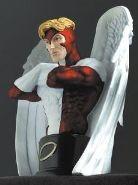 File:Red Angel bust.jpg