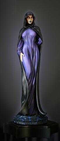 File:Mistress Death Statue 1.jpg