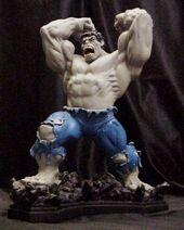 Hulk Grey proto1