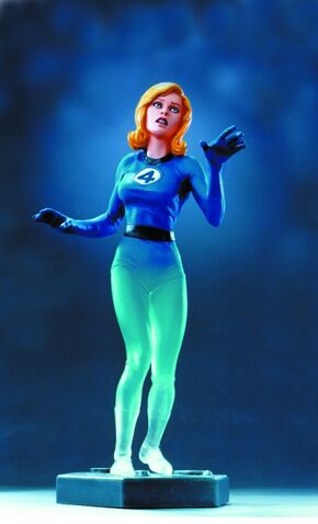 File:Invisible woman 2X3.jpg