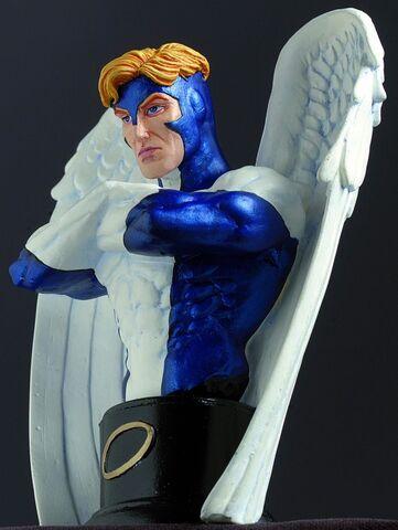 File:ANGEL BUST.jpg