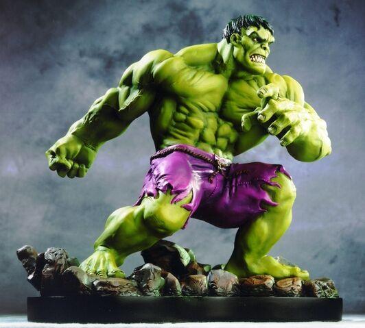 File:Hulk main shot.jpg