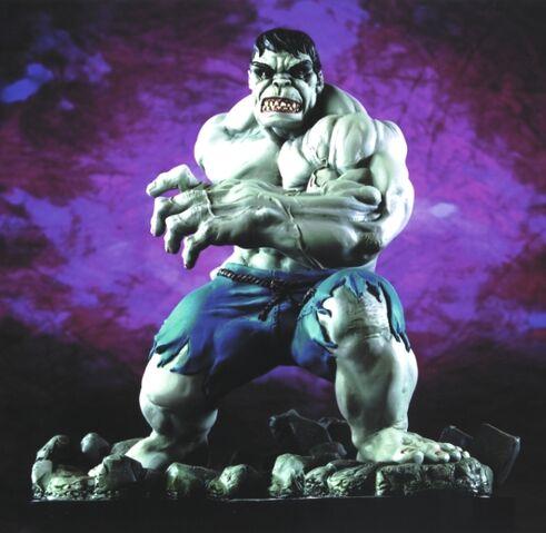 File:HulkGray St.jpg