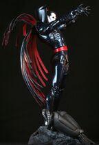 Mr Sinister St3