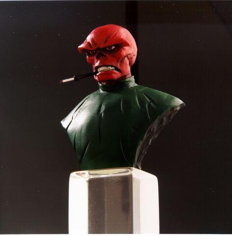 File:Red Skull Mini Bust.jpg