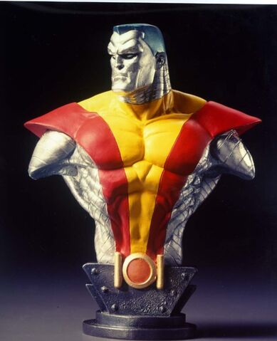 File:Colossus bust.jpg