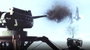 Gun Tower shooting