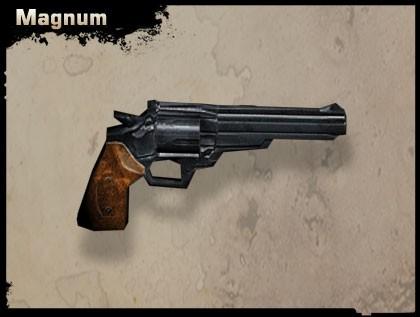 File:Magnum.jpg
