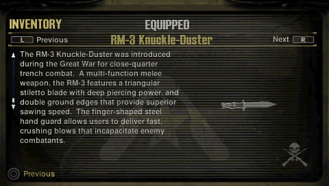 File:RM-3 Knuckle Duster.png