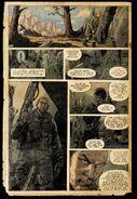 Metastasis Comic 04
