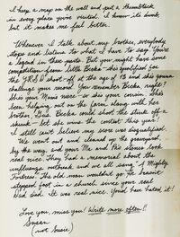 Hale letter1b