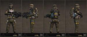 Lvl30medic