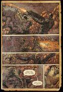 Metastasis Comic 09