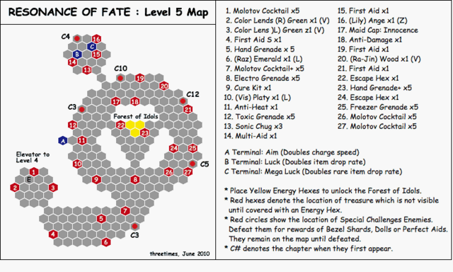 File:Level 5 - Map.png