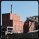 File:Brick factory small.png